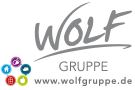 Wolfgruppe